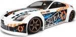 Туринг 1/10 - Sprint 2 Drift Nissan 350Z (NEW)