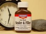Порозаполнитель Sealer and Filler, 90 мл