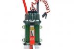 Электронный регулятор скорости Castle Creations Phoenix Edge 120 HV 50V 120 Amp ESC