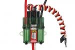 Электронный регулятор скорости Castle Creations Phoenix Edge 40 HV 50V 40A ESC