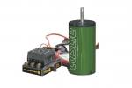 Электронный регулятор скорости Castle Creations SIDEWINDER 8TH ESC AND MOTOR COMBO