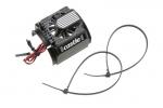 Castle Creations Cooling Fan & Shroud for 1/8th Motors