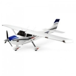 Радиоуправляемый самолёт Dynam Cessna 182 Sky trainer 2.4Ghz RTF