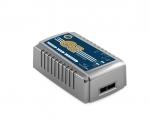 Зарядное устройство LiPo - E2 (3S, 220В, 25W, C:2A)