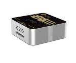 Зарядное устройство LiPo - E4 (4S, 220В, 50W, C:4A)