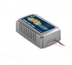 Зарядное устройство Ni-XX - En2 (220V, 25W, C:2A)