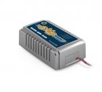 Зарядное устройство Ni-XX - En3 (220D, 35W, C:3A)