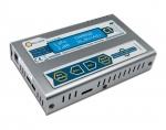 Зарядное устройство универсальное - C1 (12В, 50W, C:6A, D:2A)