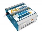 Зарядное устройство универсальное - A6 (12В, 1000W, C:40A, D:40A)