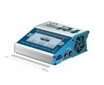 Зарядное устройство универсальное - R1Touch (12В, 200W, C:20A, D:20A)
