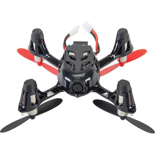 Квадрокоптер X 4 Mini (с HD камерой)
