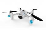 Квадрокоптер X 4 Mini Camera Plus