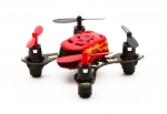 Квадрокоптер - Faze RTF Ultra Small Quad
