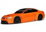 Туринг 1/10 - Sprint 2 Flux BMW M3 GTS Orange (2.4, влагозащита)