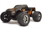 Монстр 1/10 электро - Jumpshot MT 2WD (2.4GHz/ влагозащита, АКБ и З/У)