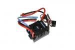 Электронный регулятор скорости Brushless ESC (80A)