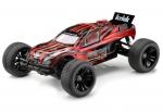 Трак 1/10 4WD Электро - Katana RTR, Бесколлекторная система, Влагозащита, Аккумулятор, З/У