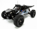 Багги  1/18 4WD Электро - Barren RTR