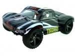 Шорткорс 1/18 4WD Электро - Tyronno RTR
