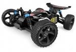 Багги  1/18 4WD Электро - Spino RTR