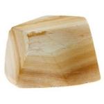 Камень Nagura натуральный, 50х40х30 мм