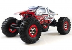 Краулер 1/10 - Losi Night Crawler 2.0 (4WD RTR)