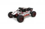 Losi Desert Buggy XL 4WD