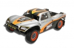 Losi 5IVE-T 4WD (AVC)