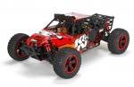 Losi Desert Buggy XL K&N 4WD