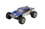 Losi Mini-Desert Truck 2WD (синий)