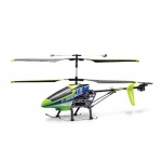 Радиоуправляемый вертолет MJX R/C i-Heli Shuttle T11/T611