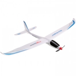 Радиоуправляемый самолёт электро Nine Eagles Sky Surfer 4ch 2.4Ghz RTF