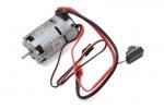 Электронный регулятор скорости Team Orion Electronics Vortex dDrive 3000kV (540, 4P, Deans)