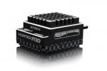 Электронный регулятор скорости Team Orion Electronics Vortex R10 Stock US SPEC Brushless ESC (90A, 2-3S)