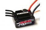 Электронный регулятор скорости Team Orion Electronics Vortex R10 One Sensorless BL ESC 45A