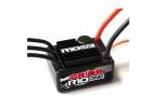 Электронный регулятор скорости Team Orion Electronics Vortex R10 One Sensorless BL ESC 45A (Deans Plug)