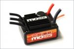 Электронный регулятор скорости Team Orion Electronics Vortex R10 One Brushless ESC 45A 2S ORI65123