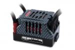 Электронный регулятор скорости Team Orion Electronics Vortex R8 Pro X Brushless ESC (220A, 2-6S)