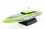Shockwave 26 Brushless Deep-V