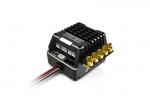 Электронный регулятор скорости SkyRC TS160 ESC
