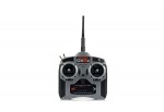 Радиоаппаратура - DX5e Dsmx (5-каналов, Tx/Rx Only MD2)