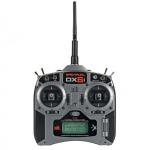 DX6i 6 CH Transmitter Only MD2