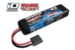 Аккумулятор для радиоуправляемых моделей 7600mAh 7.4v 2-Cell 25C LiPO Battery (iD Plug)