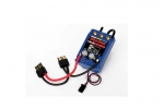Электронный регулятор скорости Traxxas VXL-6S ESC Marine Waterproof Brushless
