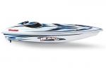 Радиоуправляемая модель катера TRAXXAS Blast Fast Charger