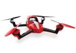 Радиоуправляемый квадрокоптер TRAXXAS Aton GPS Quadcopter (3000mAh LiPo, Fixed Camera Mount)