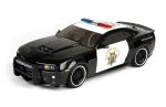 Chevrolet Camaro 2012 ZL-1 V100-S 4WD (Police)