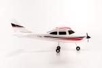 Радиоуправляемый самолет WLTOYS F949 Cessna 182 3Ch RTF
