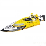 WL912 Pro Boat (High Speed) 2.4GHz