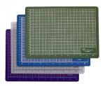 Коврик для резки 140х230 мм
